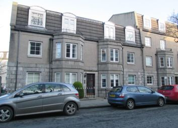 2 bed maisonette to rent in Holburn View, Fonthill Road AB11