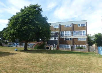 Thumbnail 2 bedroom maisonette to rent in Amberley Drive, Bognor Regis
