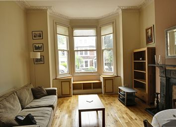 Thumbnail 2 bed flat to rent in Thorney Hedge Road, Chiswick