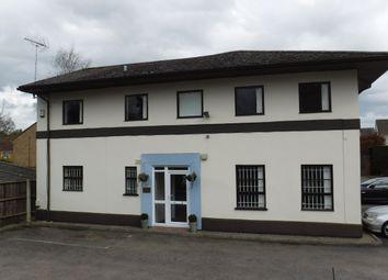 Thumbnail Office to let in Court Mews, Cheltenham