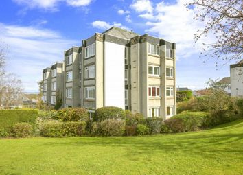 Thumbnail 3 bed flat for sale in 1/9 Craigmount Court, Barnton, Edinburgh