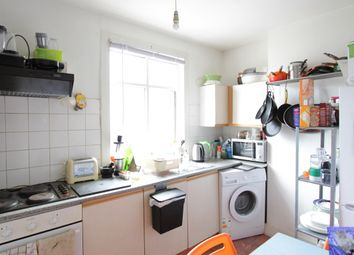 Thumbnail Property to rent in Seven Sisters Road, Finsbury Park, London