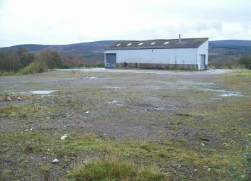 Thumbnail Land to let in Culloden Moor, Inverness