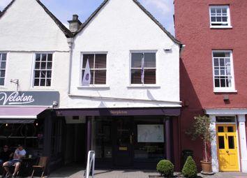 Thumbnail Retail premises to let in Market Place, Tetbury