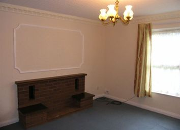 Thumbnail 2 bed flat to rent in Errington Avenue, Sheffield
