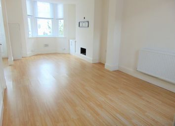 Thumbnail 2 bed terraced house for sale in Lucerne Road, Wallasey, Wirral, Merseyside