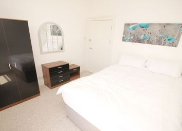 Thumbnail Room to rent in Mitcham Road, London