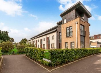 Thumbnail 3 bed town house for sale in 75 East Pilton Farm Wynd, Fettes