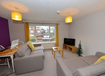 5 bed terraced house for sale in Ranelagh Gardens, Banister Park, Southampton SO15