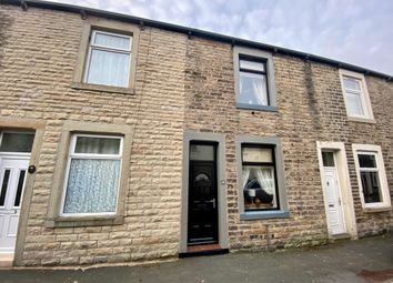 2 bed terraced house for sale in Wynotham Street, Burnley BB10
