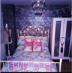 Thumbnail 2 bed terraced house to rent in St. Lukes Road, Sunderland