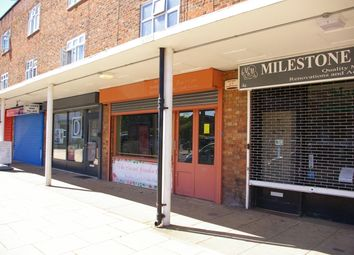 Thumbnail Restaurant/cafe for sale in Frensham Drive, Putney Vale