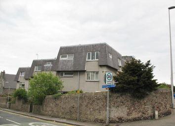 Thumbnail 1 bedroom flat to rent in Western Road, Woodside, Aberdeen