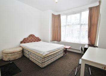 Thumbnail 5 bed shared accommodation to rent in Hinton Road, Uxbridge