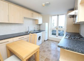 Thumbnail 2 bed flat to rent in Park Ridings, Hornsey