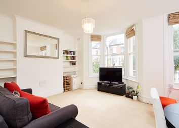 Thumbnail 1 bed terraced house to rent in Portnall Road, London