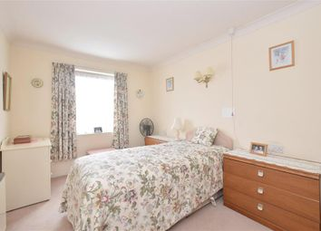 Thumbnail 1 bed flat for sale in Hulbert Road, Waterlooville, Hampshire