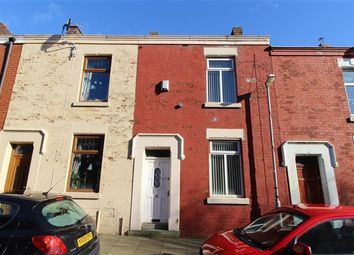 Thumbnail 2 bed property for sale in St Philips Road, Preston