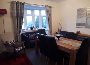 Thumbnail 3 bed semi-detached house for sale in Watson Green Road, Dudley