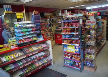 Thumbnail Retail premises for sale in Counter Newsagents HD1, West Yorkshire