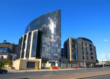 Thumbnail 1 bedroom flat for sale in Leeds Road, Bradford