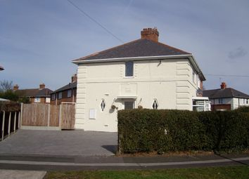 Thumbnail 3 bed semi-detached house to rent in Circular Road, Acocks Green, Birmingham