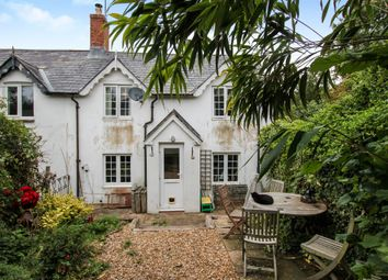 Thumbnail Property for sale in Queens Square, Winterborne Whitechurch, Blandford Forum