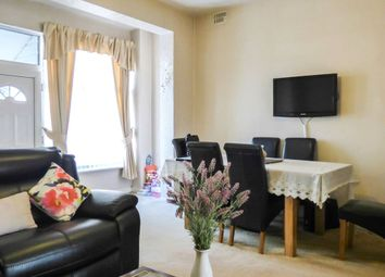 Old Road West, Gravesend, Kent DA11. 3 bed end terrace house for sale