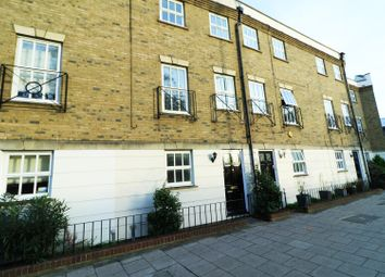 Thumbnail 3 bed town house for sale in 1 Peckham Rye, Peckham