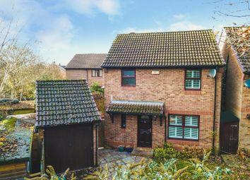 3 bed detached house for sale in Fisher Close, Hersham, Walton-On-Thames KT12