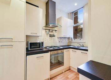 Thumbnail 2 bed flat to rent in Ferme Park Road, Crouch End
