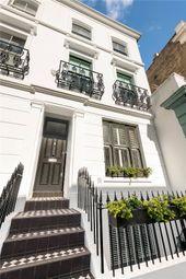 Paultons Street, London SW3