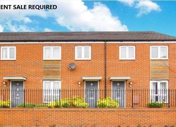 3 bed terraced house for sale in Gloucester Road, Patchway, Bristol BS34