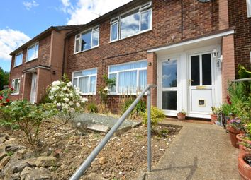 2 bed maisonette to rent in Roseholme, Maidstone ME16