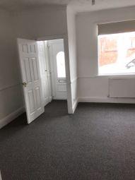 Thumbnail 3 bed terraced house to rent in Bradley Terrace, Easington Lane, Houghton Le Spring