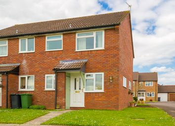 Thumbnail 1 bed semi-detached house for sale in Cheshire Close, Yate, Bristol