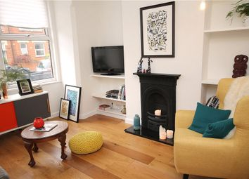 Thumbnail 2 bed property to rent in Sangley Road, South Norwood, London