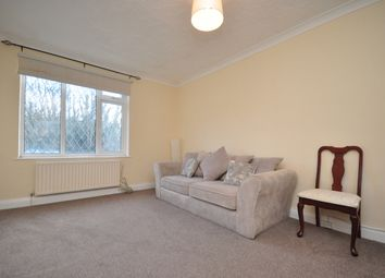 Thumbnail 3 bed maisonette to rent in Lower Barn Road, Purley