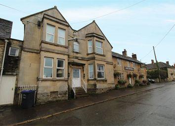 Thumbnail 3 bed detached house for sale in Chippenham, Kington St Michael, Chippenham, Wiltshire
