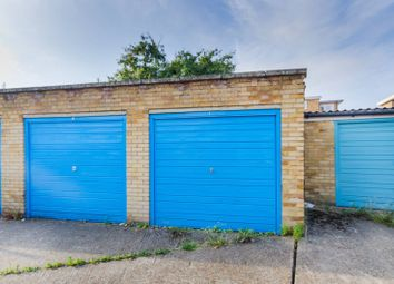 Thumbnail Parking/garage for sale in Stanley Road, Wimbledon