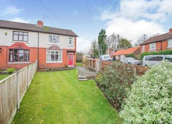 3 bed semi-detached house for sale in Hulton Avenue, Worsley, Manchester, Greater Manchester M28