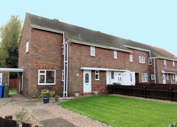 Thumbnail 3 bed property to rent in Tison Garth, Anlaby