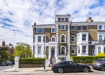 Highbury Crescent, London N5 property