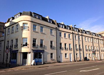 Thumbnail 2 bed flat for sale in St. Georges Place, Bath
