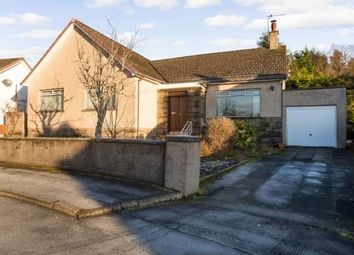 Thumbnail 4 bedroom detached house for sale in Parkhill Drive, Dalry, North Ayrshire, Scotland