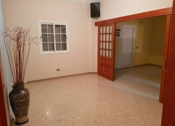 Thumbnail 7 bed town house for sale in Guia-La Atalaya, Santa Maria De Guia, Spain