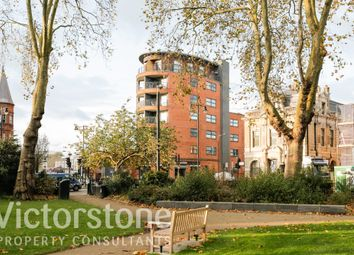 Thumbnail 2 bedroom flat for sale in Albion Road, Stoke Newington