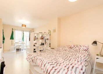 Thumbnail 4 bedroom property for sale in Shandy Street, Stepney