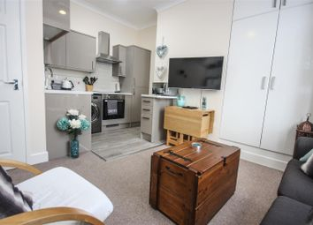 1 bed flat to rent in Dorchester Road, Weymouth DT4