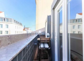 Thumbnail 2 bed apartment for sale in R. Dos Remedios À Lapa 26, 1200-782 Lisboa, Portugal